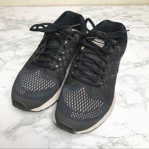 Nike Pegasus Zoom 31 Sneakers